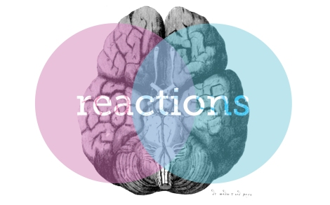 Reactions logo crop