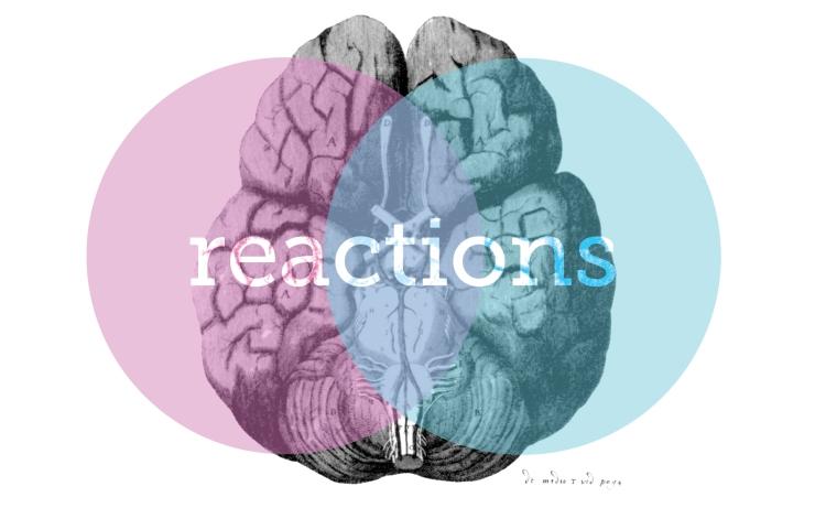 Reactions logo crop