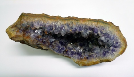 Amethyst 3