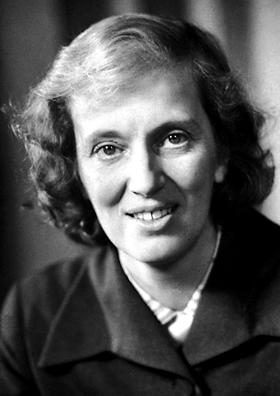 Dorothy_Hodgkin_Nobel