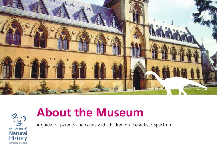 AboutTheMuseumCover smaller