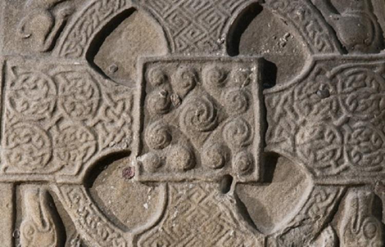 St Maldoes Stone 800px