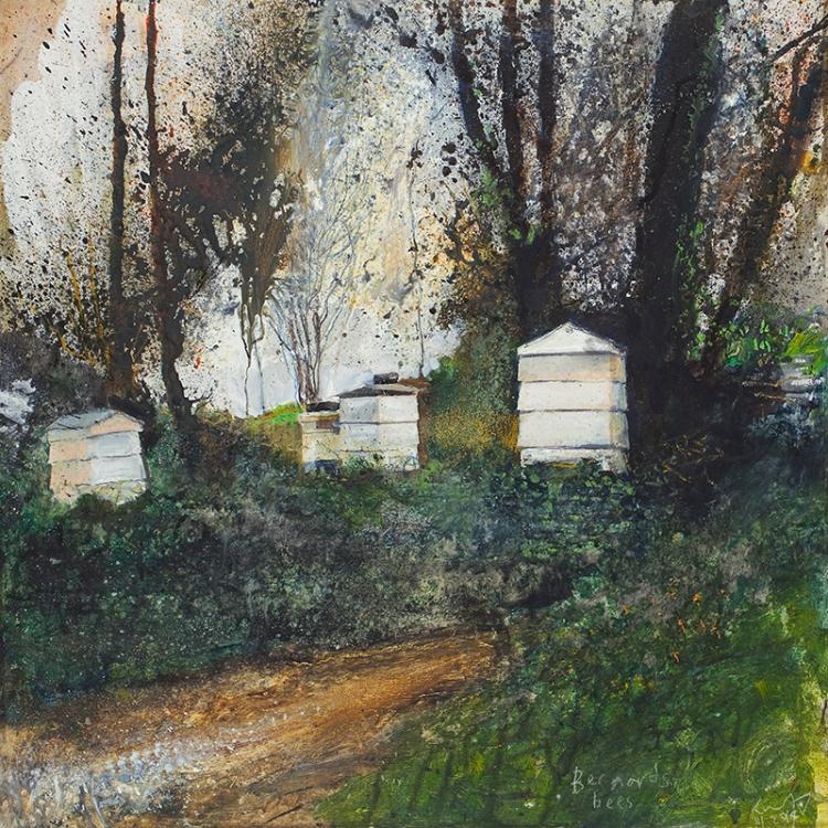 Bee 1_blog