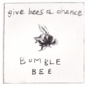Bee 2_crop