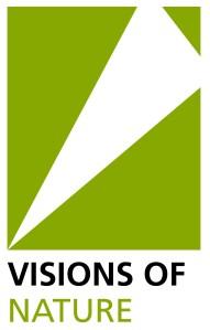 Visions of Nature logo_Single logo