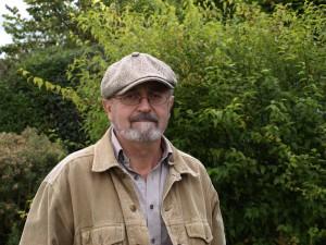 John Barnie