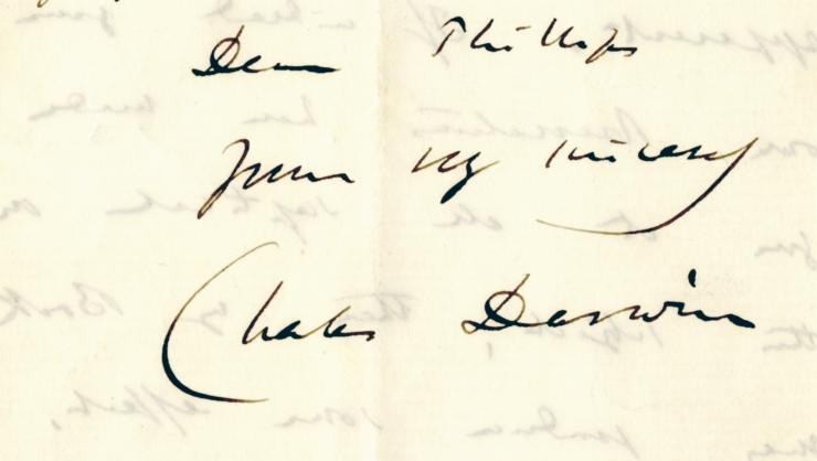Phillips_Darwin9001_signature