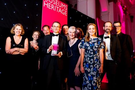 Museum-Heritage-Awards-Northumberland-Ave_SimonCallaghanPhotography227
