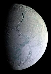 297191main_enceladus_full