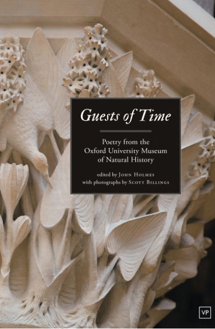 Guests of Time